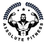 Absolute Fitness Gym profile image.