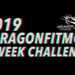 Dragon Fitness profile image.