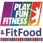 Playfunfitness & FitFood with Anri profile image.