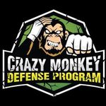 Crazy Monkey Centurion - Dragon's Lair Gym profile image.