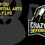 Crazy Monkey Centurion - Dragon's Lair Gym profile image.