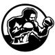 SEB's Elite Boxing logo