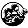 SEB's Elite Boxing profile image