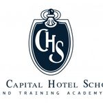 THE CAPITAL HOTEL SCHOOL AND TRAINING ACADEMY profile image.