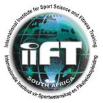 The International Institute for Sport Science and Fitness Training profile image.