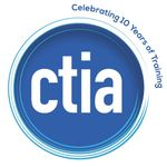 CTIA Chefs Training & Innovation Academy Cape Town profile image.