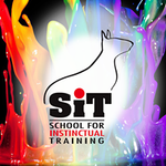 School for Instinctual Training profile image.