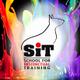 School for Instinctual Training logo