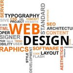 Mini Web profile image.