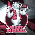 West Digital profile image.