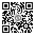 SimpleMobileSites.com profile image.
