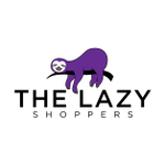 The Lazy Shoppers profile image.