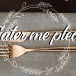 Cater Me Please profile image.