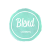 Blend Catering profile image