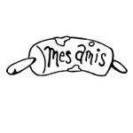 Mes Amis Catering profile image.