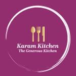 KaramKitchen profile image.
