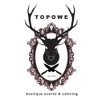 Topowe boutique events and catering profile image