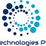 DTR Technologies Pty Ltd profile image.