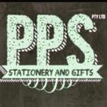 Pretoria Paper Supplies (Pty) Ltd profile image.