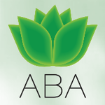 ABA Cleaning profile image.