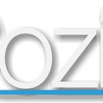 Cozi's Carpet Cleaning profile image.