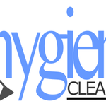 Hygienics Cleaning Company profile image.
