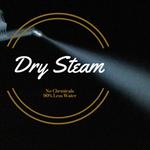 Drysteam Supreme profile image.