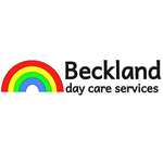 Beckland Day Care Services profile image.