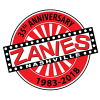 Zanies Comedy Night Club profile image