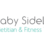 Gaby Sidelsky Registered Dietitian & Personal Trainer profile image.