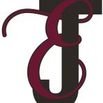Jahlumps Entertainment profile image.