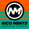 Nico Mentz Personal Training profile image