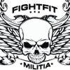 Fightfit Militia profile image