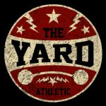 The Yard Athletic profile image.