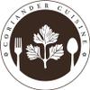 Coriander Cuisine profile image