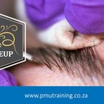 Permanent Makeup Training - PMUbyG profile image.