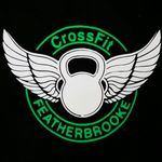 CrossFit Featherbrooke profile image.
