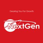 NextGen Creative Media profile image.
