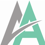APPSkill profile image.