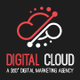 Digital Cloud Pty Ltd logo