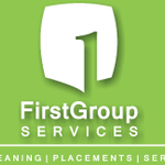 First Group Management Services Pty Ltd profile image.