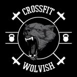 CrossFit Wolvish profile image.