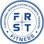 FRST Fitness profile image.