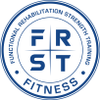 FRST Fitness profile image