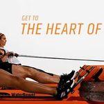 Orangetheory Fitness Merivale profile image.