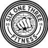 Six One Three Fitness profile image