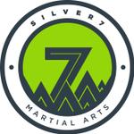 Silver 7 Martial Arts & Fitness profile image.