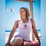 New Path Fitness & Wellness > Laurie Maynard profile image.