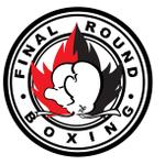 Final Round Boxing Inc profile image.