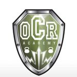 OCR Academy - Obstacle course training profile image.